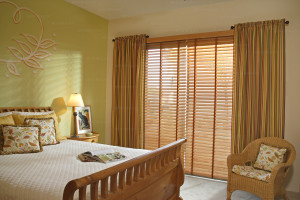 Blinds, Chapin Window Blinds, Blythewood Window Blinds, Columbia Window Covering, Columbia Wood Blinds