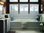 Shutters, Sumter Window Blinds, West Columbia Window Blinds, Columbia Window Covering, Polycore Shutters in Columbia